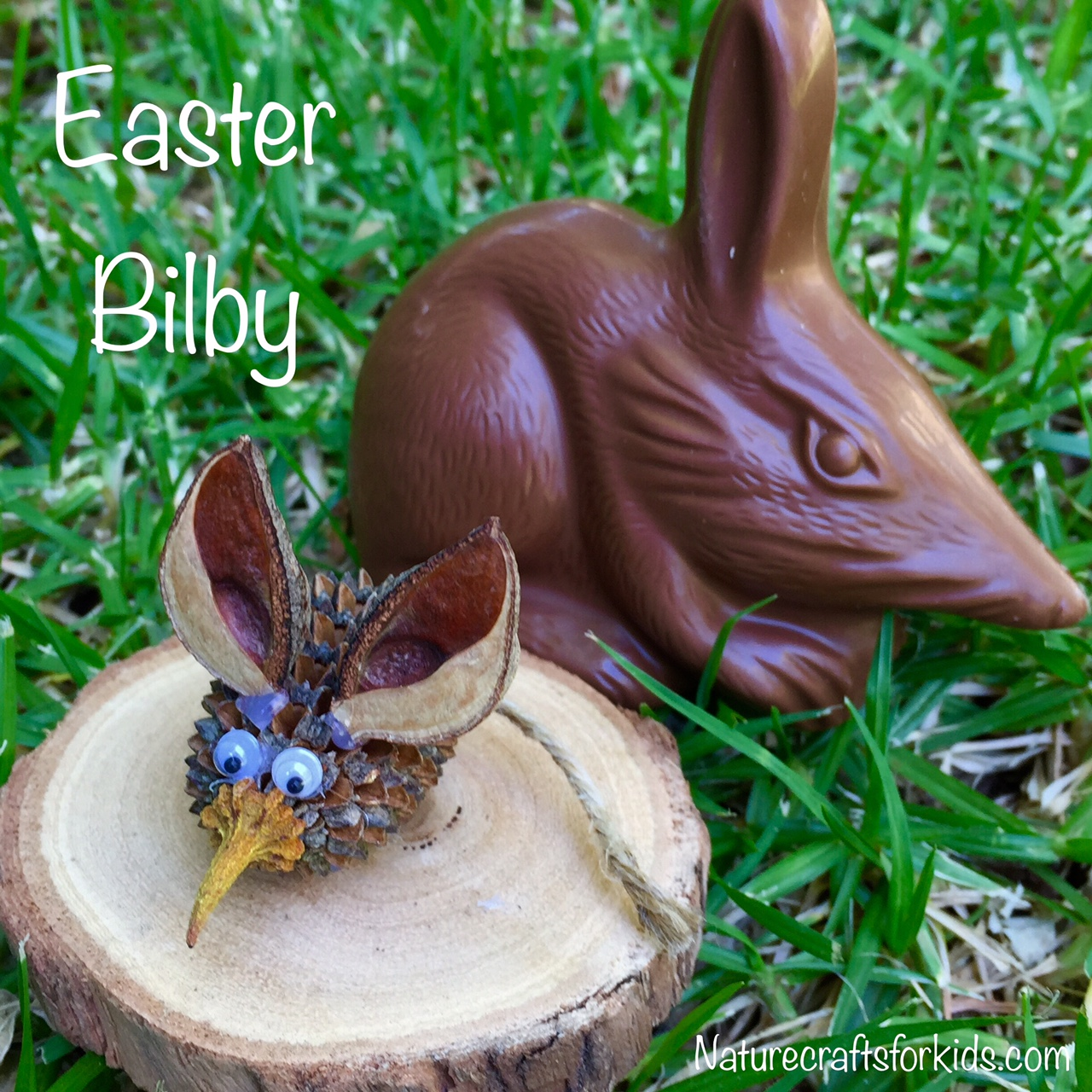 easter-bilby-kids-craft